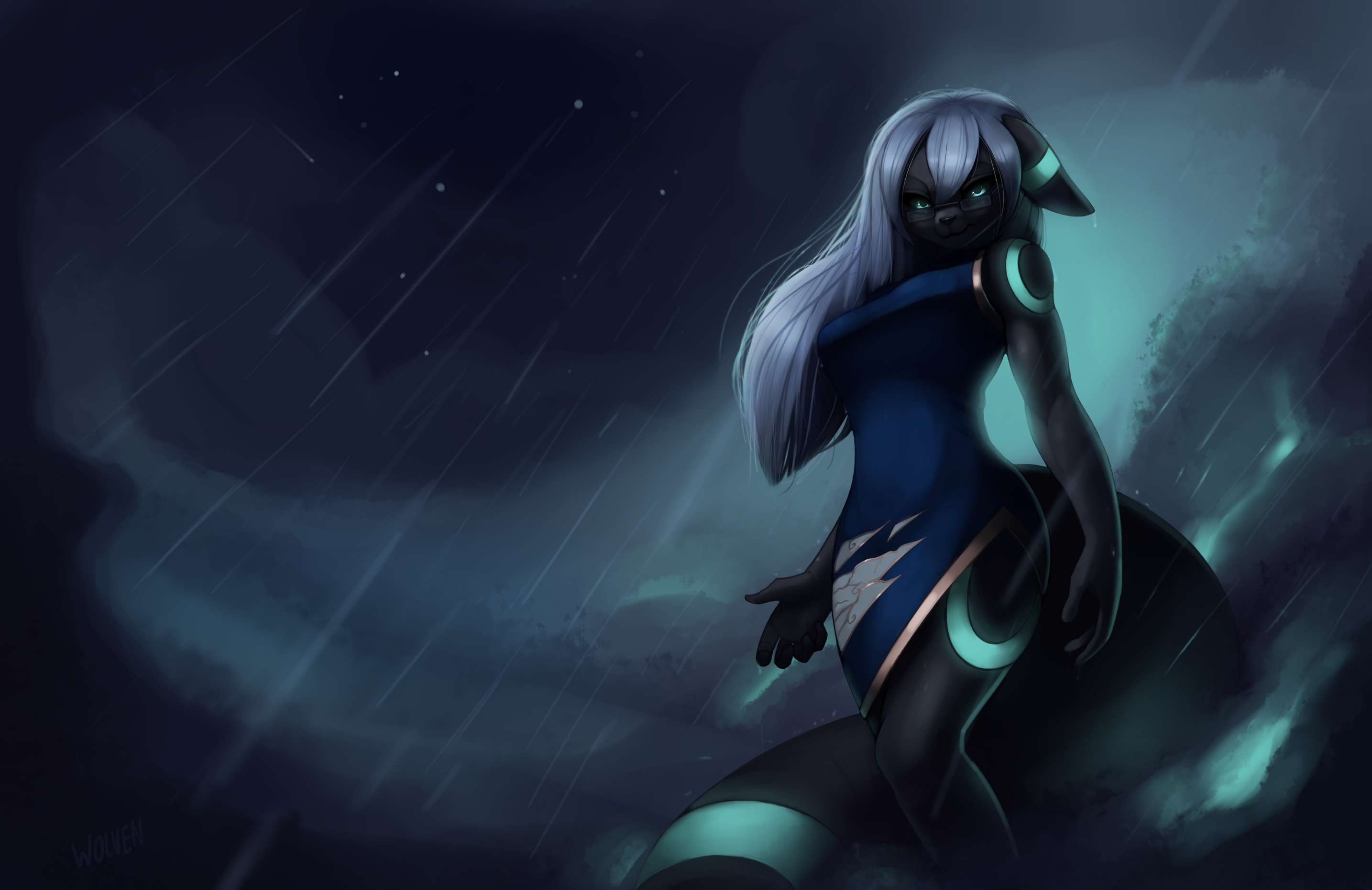 [Image: storm__commission__by_itswolven-db79ou0.png]