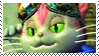 Blinx Stamp 2 by Sonic12309