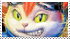 Blinx Stamp 4 by Sonic12309