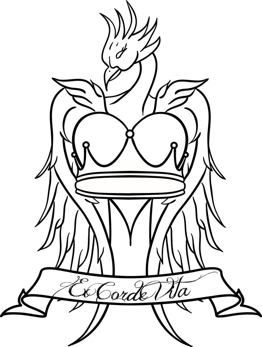 Ex-Corde-Vita's Profile Picture
