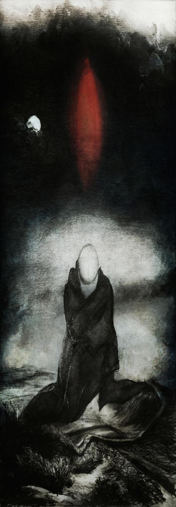 Serpent Power by TALONABRAXAS