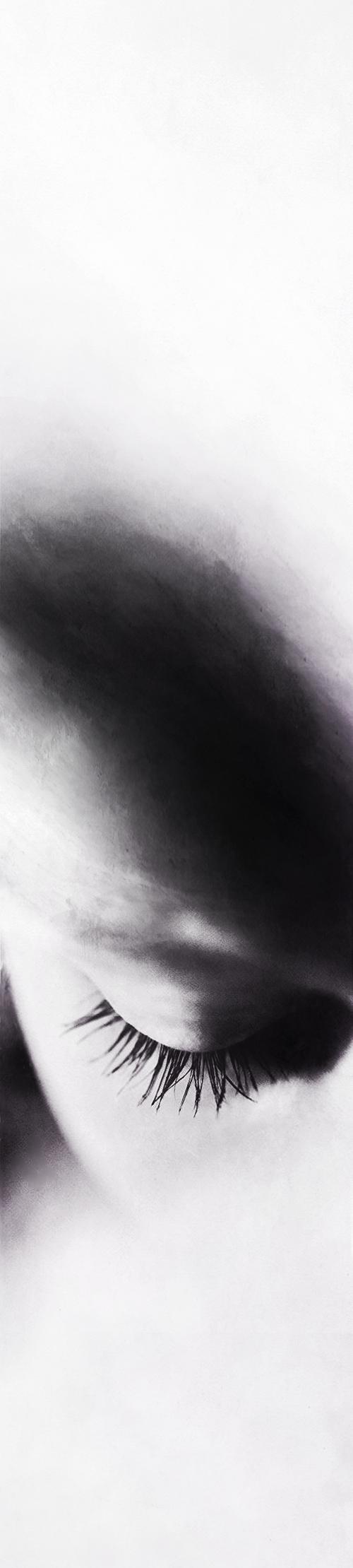 Lucid by TALONABRAXAS