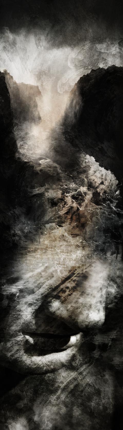 Aethyr by TALONABRAXAS