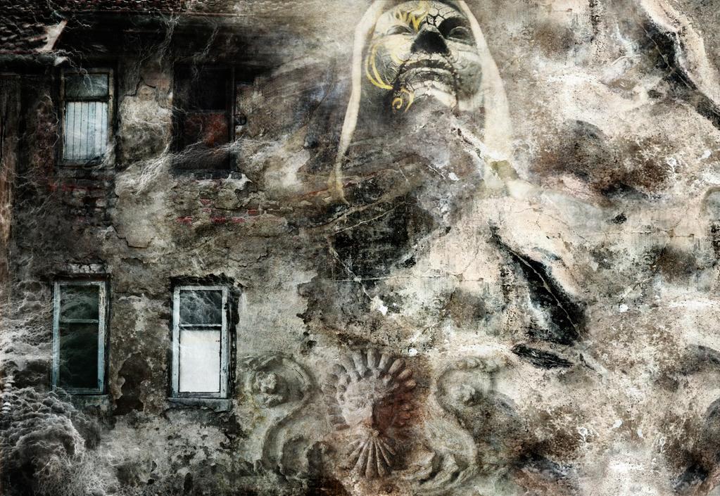 Esoteric Order of Dagon by TALONABRAXAS