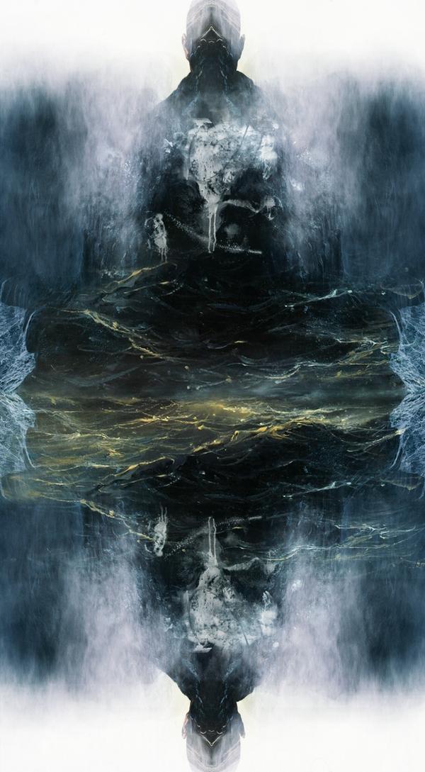 Varuna by TALONABRAXAS