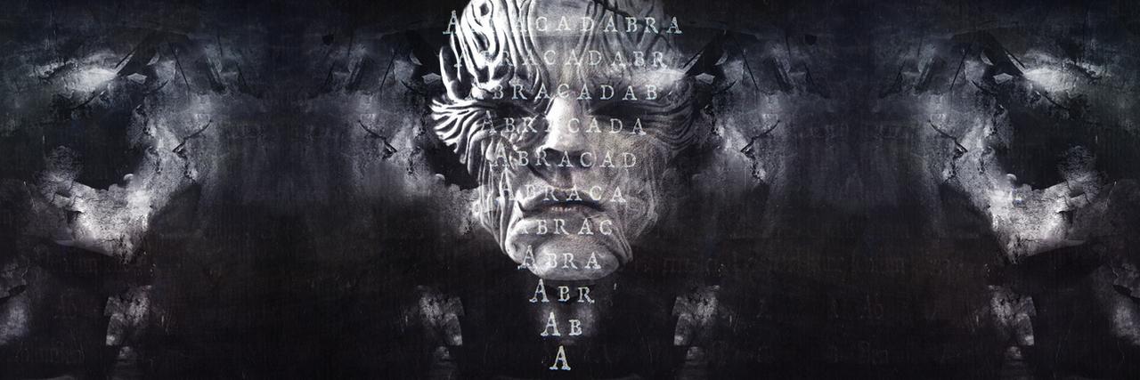 AB by TALONABRAXAS