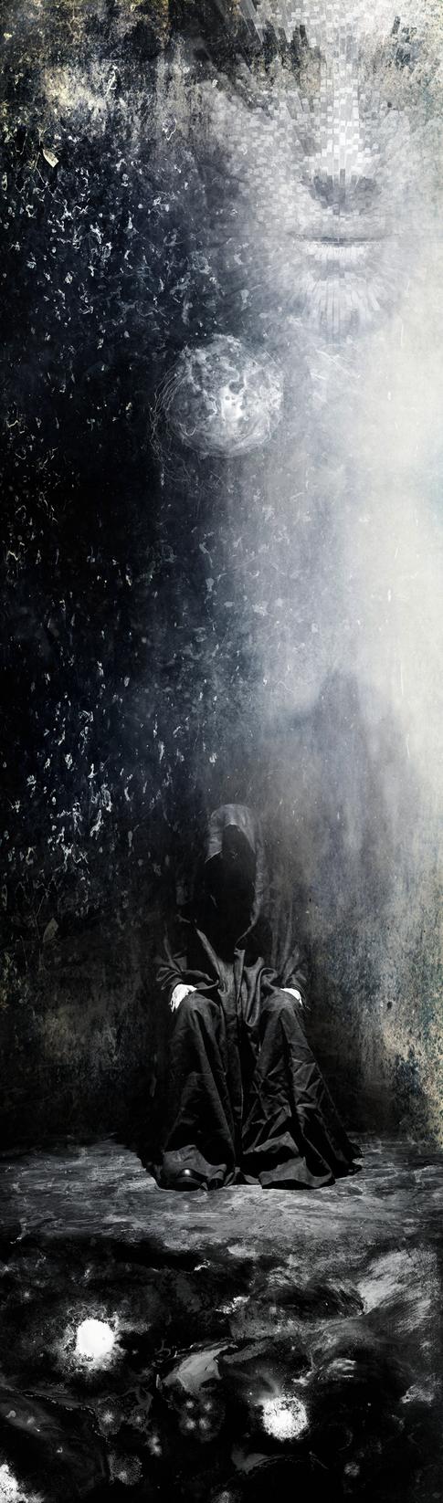 Solstice by TALONABRAXAS