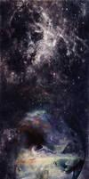 Spectral Nebula