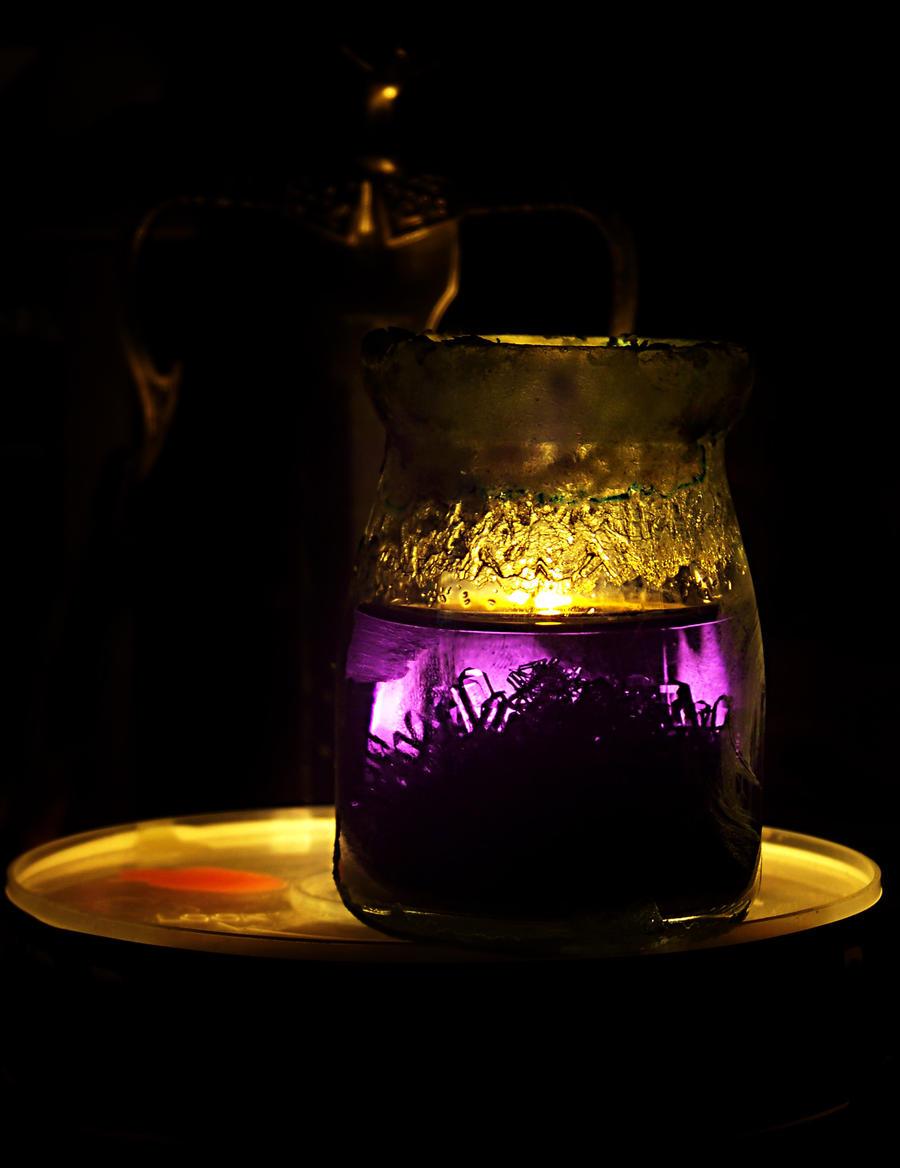 Plamen  svece - Page 3 Crystalline_jar_by_volchitsa_v-d4hjt7i