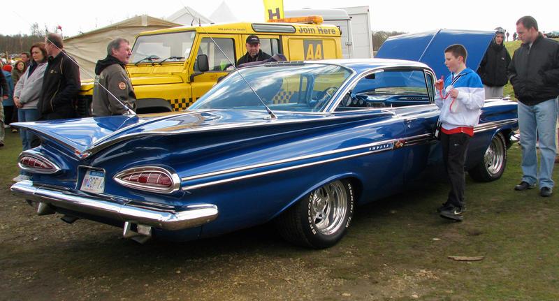 59 Impala Joy Studio Design Gallery Best Design