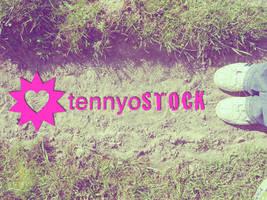 Path ID by tennyoSTOCK