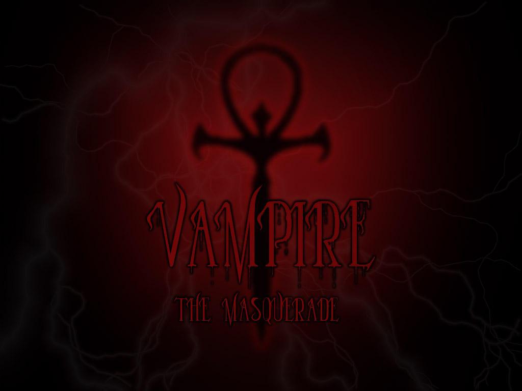 real vampire clan symbols wwwimgkidcom the image kid