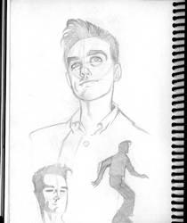 sketchbook nothings 2