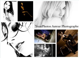 YvonPhotos's Profile Picture