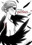 Black Swan - I was Perfect...