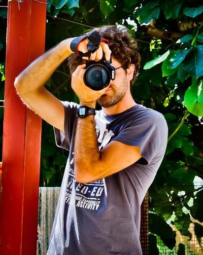 Braioz's Profile Picture