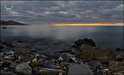 Sunrise 121011 by Braioz