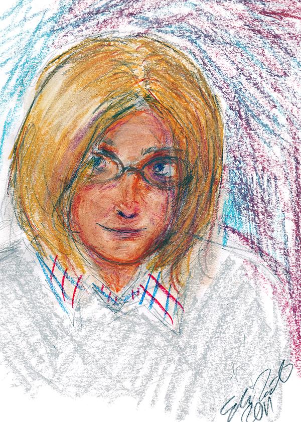 http://fc04.deviantart.net/fs71/f/2011/047/2/5/110216_by_bagini-d39oe6s.jpg