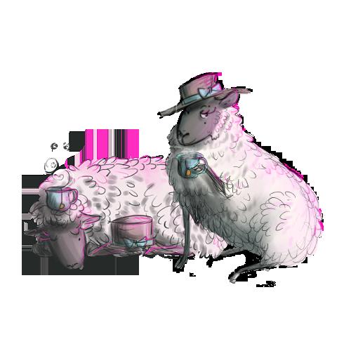 http://fc00.deviantart.net/fs71/f/2011/168/d/b/fancy_tea_drinking_sheep_by_bagini-d3j5lj6.png