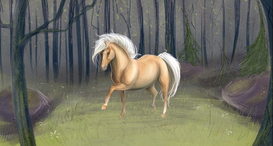 http://fc07.deviantart.net/fs71/f/2011/258/a/6/ponny_i_skog_by_bagini-d49xkpc.png