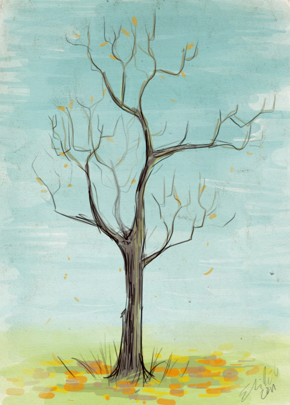 http://fc04.deviantart.net/fs71/f/2011/274/c/5/the_tree_by_bagini-d4bgvtx.png