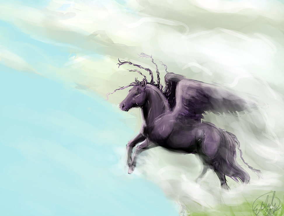 http://fc07.deviantart.net/fs70/f/2012/034/4/6/purple_by_bagini-d4oihc1.png