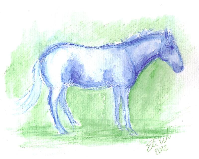 http://fc04.deviantart.net/fs71/f/2012/159/c/b/paint_me_blue_by_bagini-d52qrtt.jpg