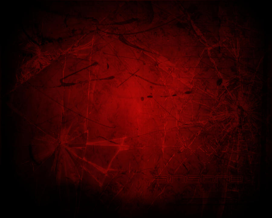 Wallpaper republic of gamers youtube - Grunge Wallpaper Red Sinistre By Cmsart On Deviantart