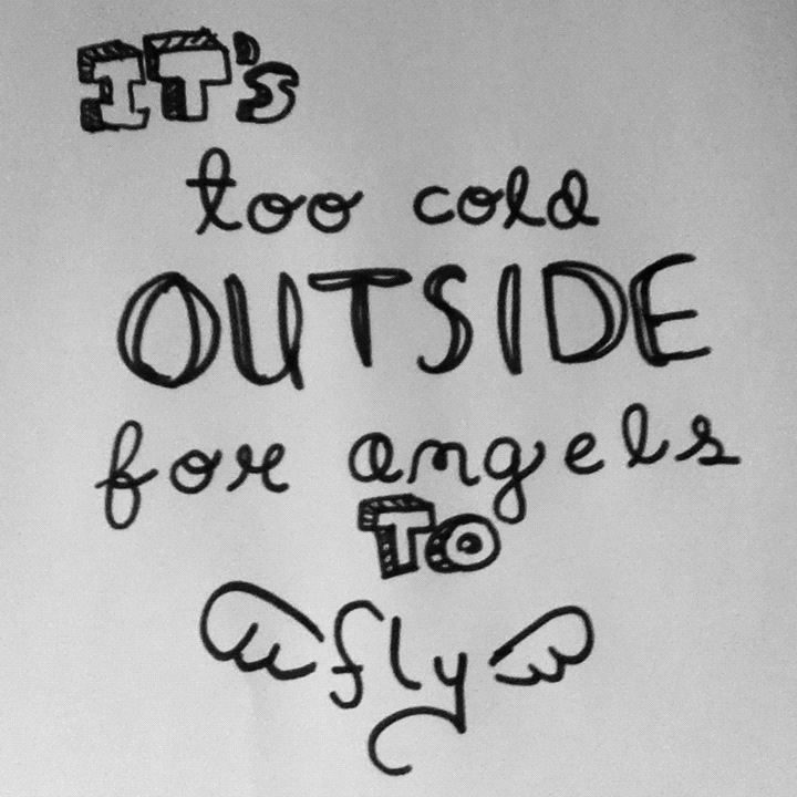 Lyric Photograph Tumblr Lyrics Ed Sheeran