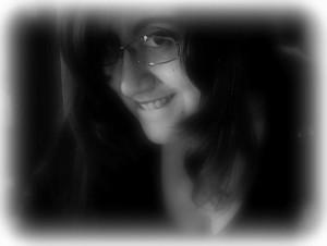 CessySketch's Profile Picture
