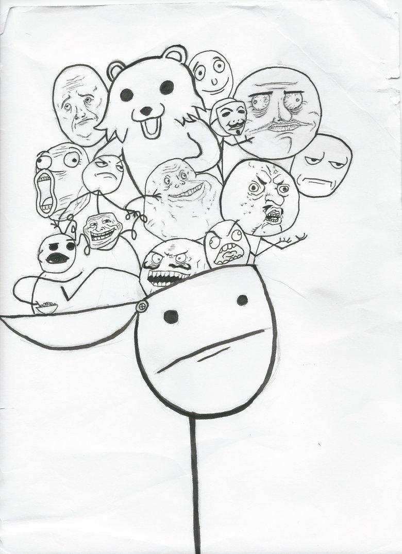 Me during school by Zuerel