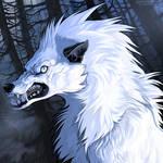 [ych-commission] - twilight fog