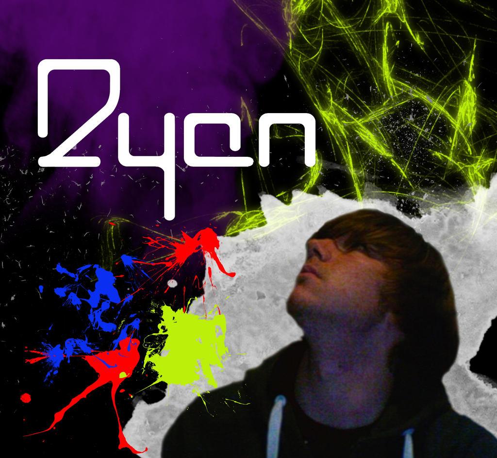 RyansAM's Profile Picture