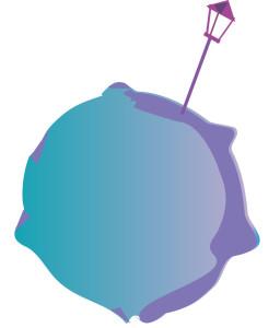 PIA0666's Profile Picture
