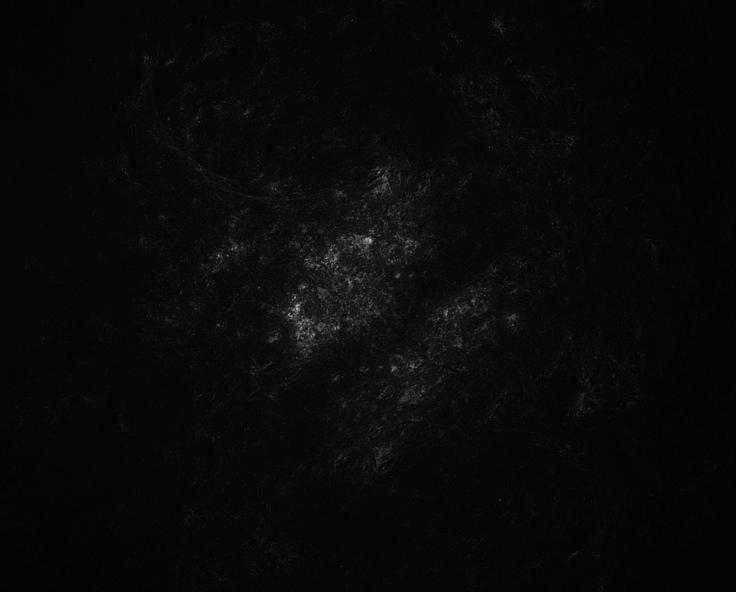 Dark Abstraction 3 by CRYPTICDrawing
