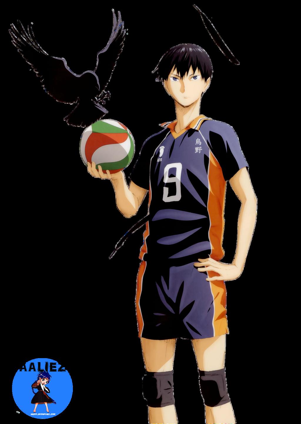 how tall is kageyama tobio