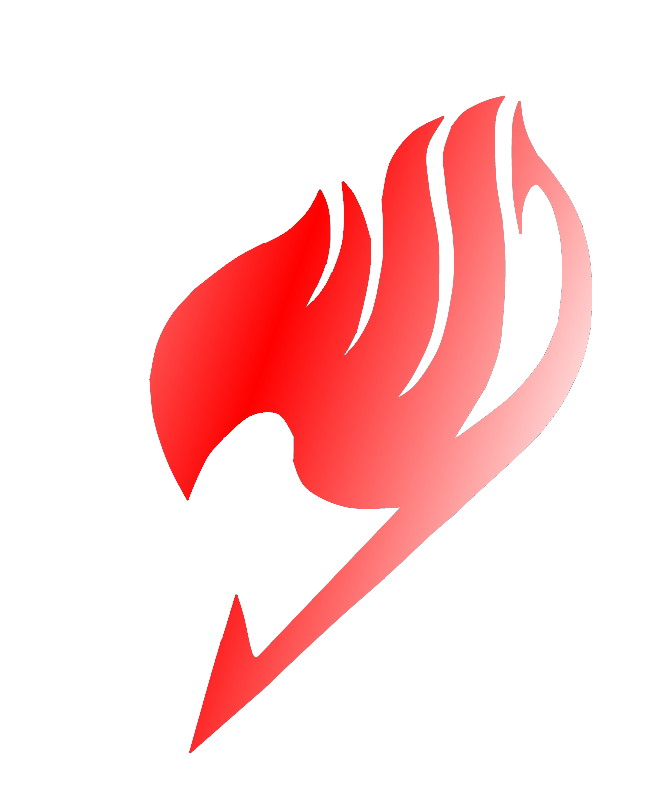 Fairy Tail Logo By Prinzhdamv On Deviantart