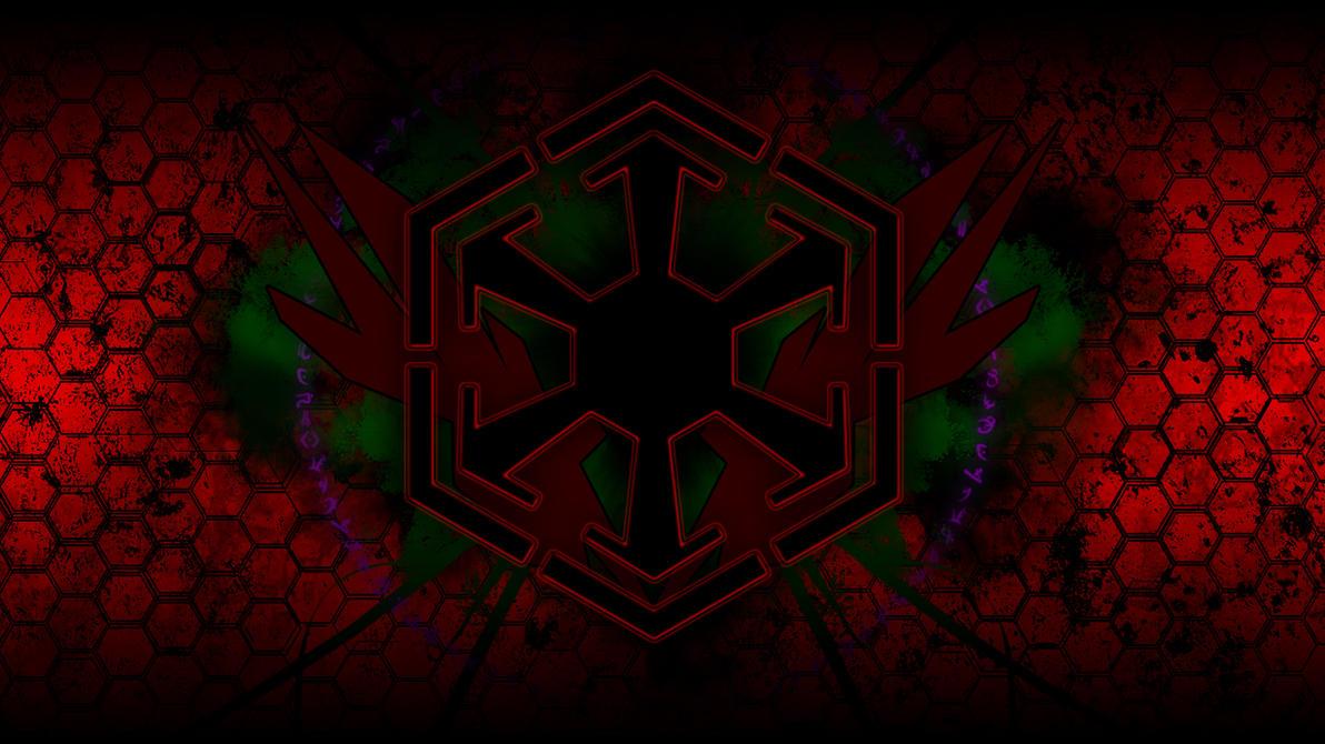 The Sith Empire  Background  by TheOneTheOnlyAlastar on DeviantArtSith Empire