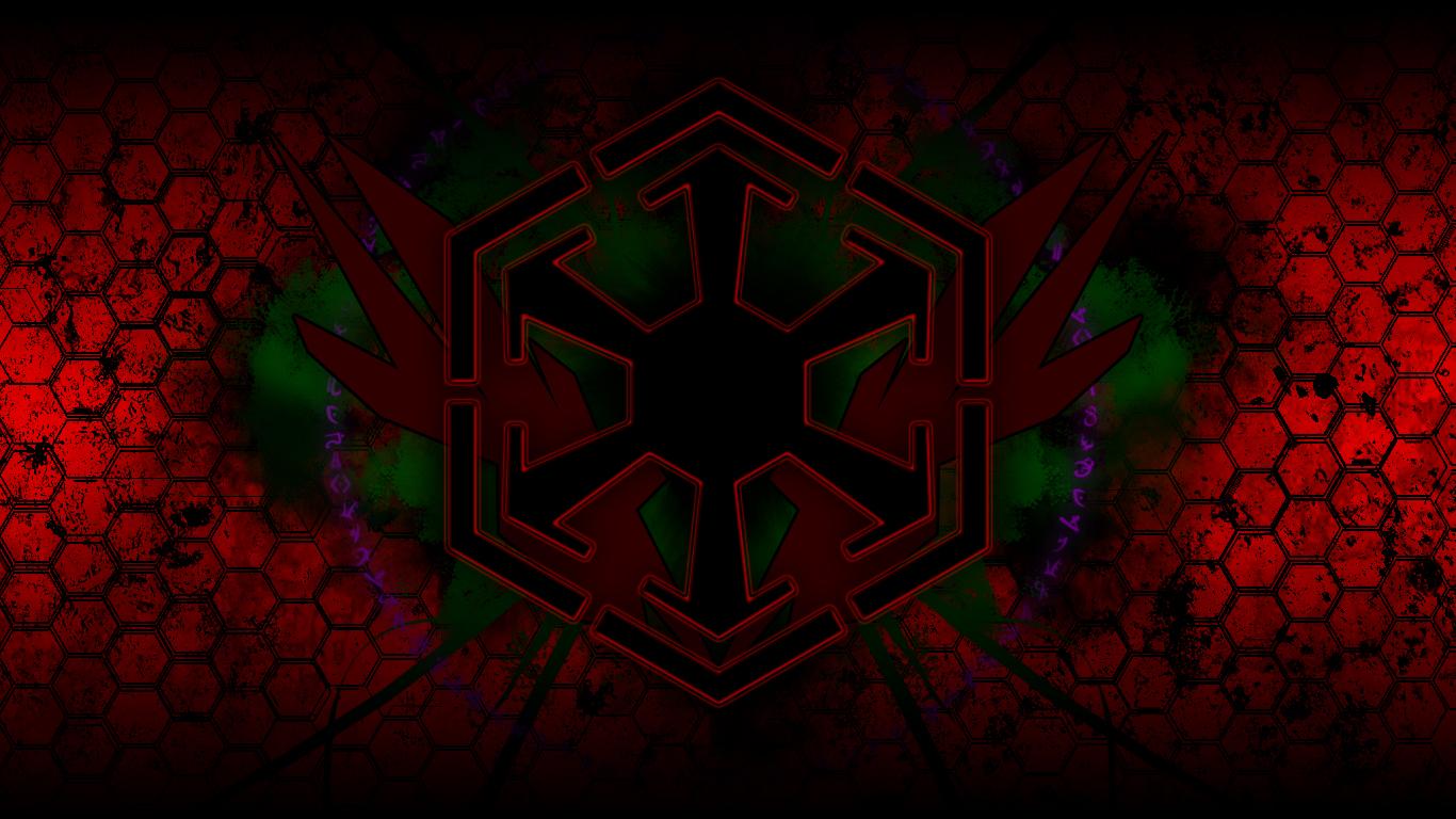Empire Logo Swtor Swtor Empire Logo Sith empire