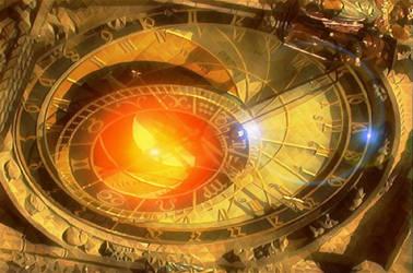 TimeFracture2 by beajaye1