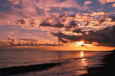 sunset aldwicknov18b by beajaye1