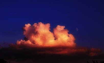 sunset clouds aldwick 1118 by beajaye1