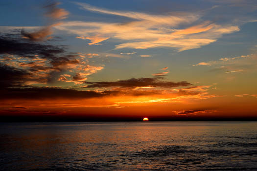 sunset aldwick 271218