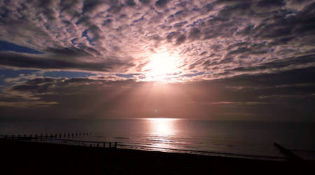 bognor sunrise291119a