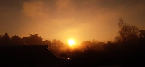 sunrise in the mist aldwick301219a