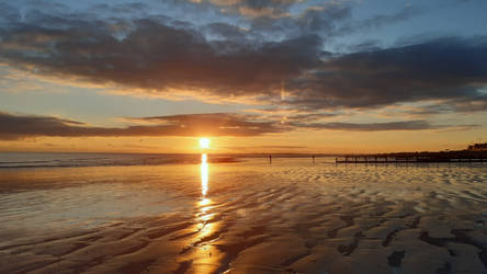 aldwick sunset 100120a