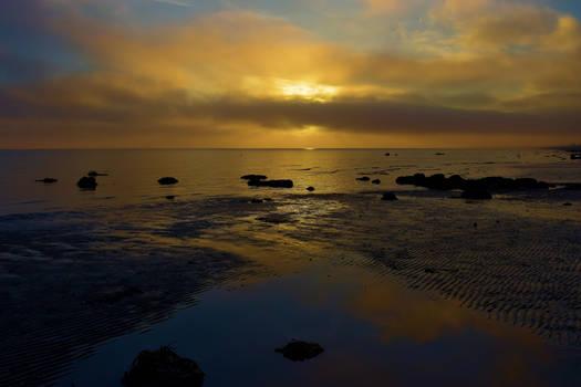 Morning light Jan2021