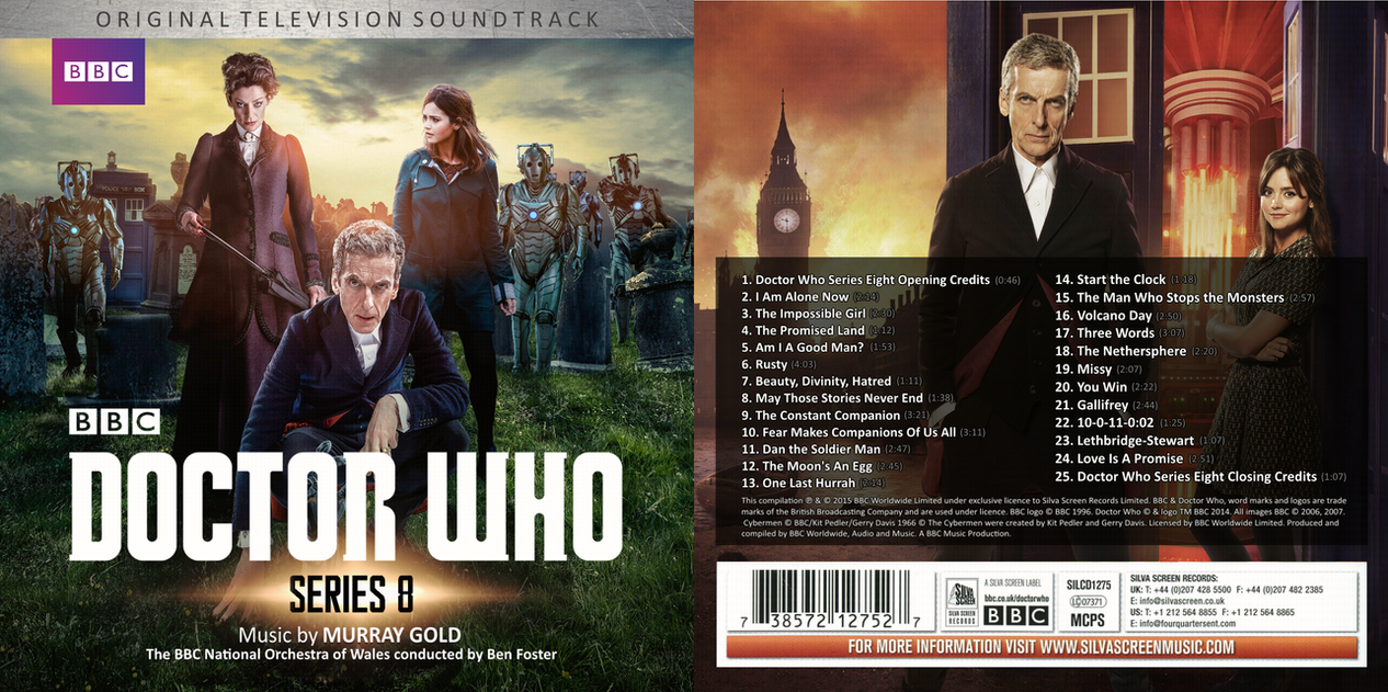doctor who wallpaper bbc