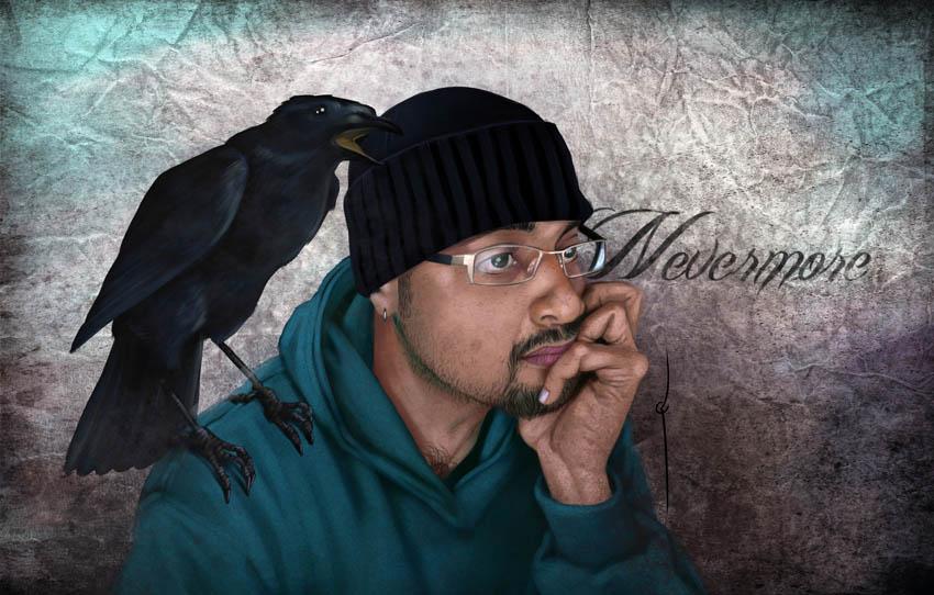Braojos's Profile Picture