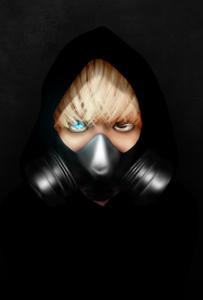 AnimewolfRPC's Profile Picture
